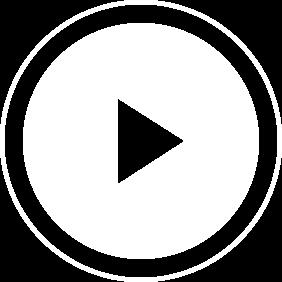 AgaonWeb-Homepage-PlayButton