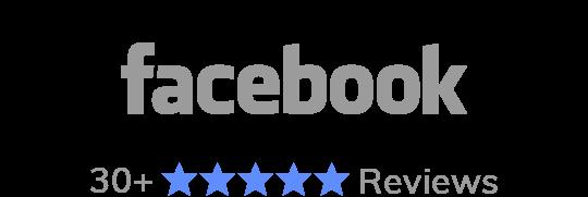 AragonWeb-Homepage-LogoFacebook-Rollover