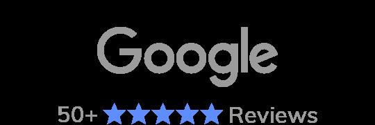 AragonWeb-Homepage-LogoGoogle-Rollover