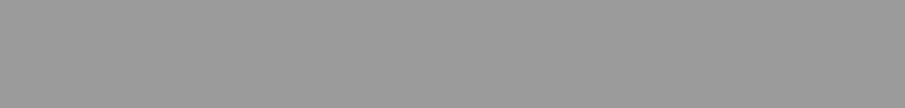 AragonWeb-Homepage-LogoLATimes-Rollover