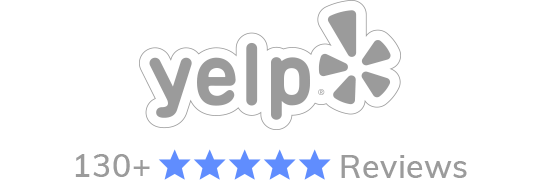 AragonWeb-Homepage-LogoYelp-Rollover