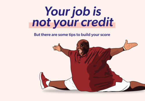 Big-Boy-Where-Your-Job-Is-Your-Credit-Universal-City-Nissan